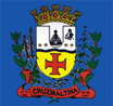 GOVERNO DE CRISTALÂNDIA